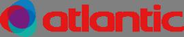 atlantic iberica